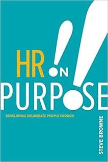Grove HR - HR books - HR on purpose