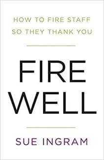 Grove HR - HR books - Fire well