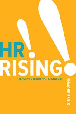 Grove HR - HR books - HR rising