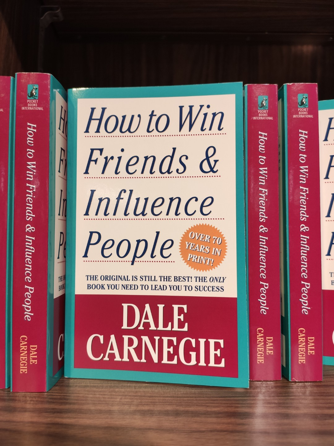 how_to_win_friends__influence__1592160075_75f94435