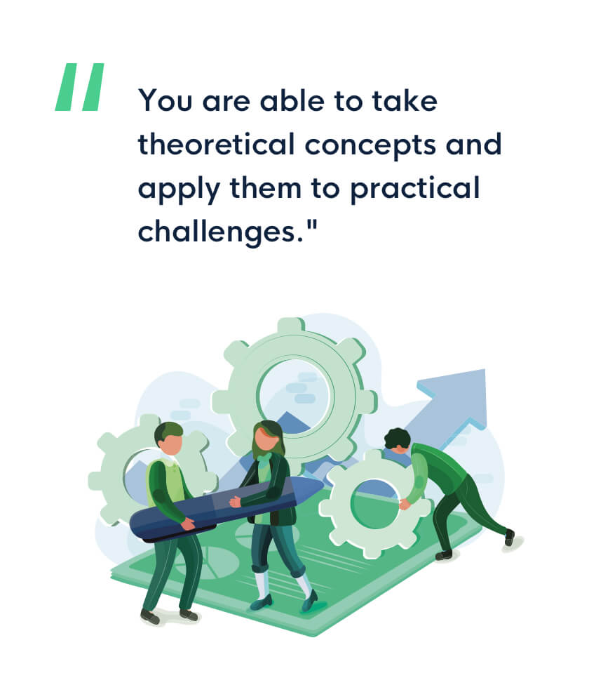 Grove HR - Performance review phrases about job knowledge