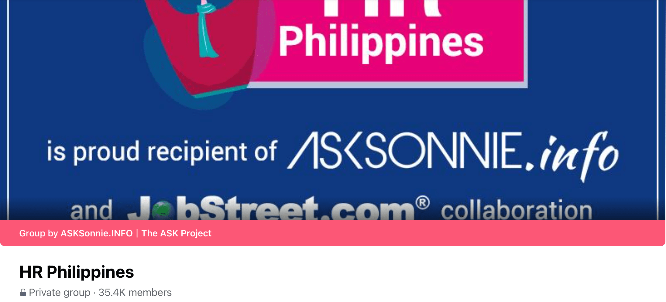Grove HR - HR Facebook group - HR Philippines-min