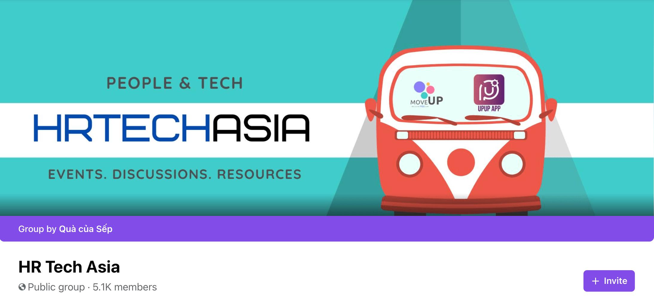 Grove HR - HR Facebook group - HR Tech Asia-min