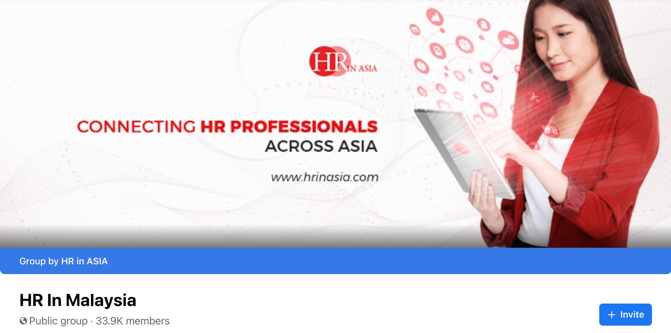 Grove HR - HR Facebook group - HR in Malaysia-min