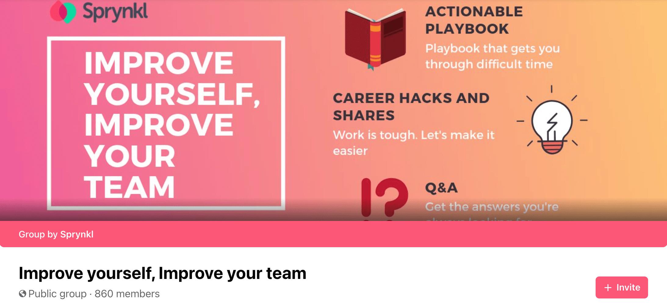 Grove HR - HR Facebook group - Improve yourself-min