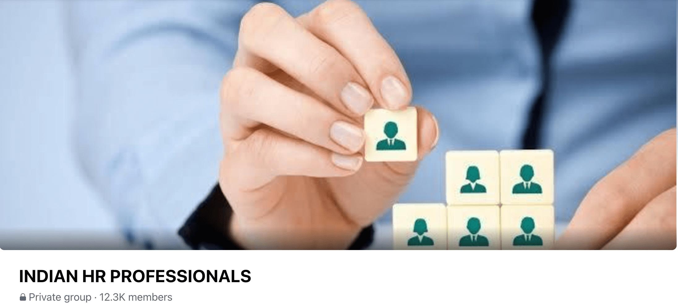 Grove HR - HR Facebook group - Indian HR Professionals-min