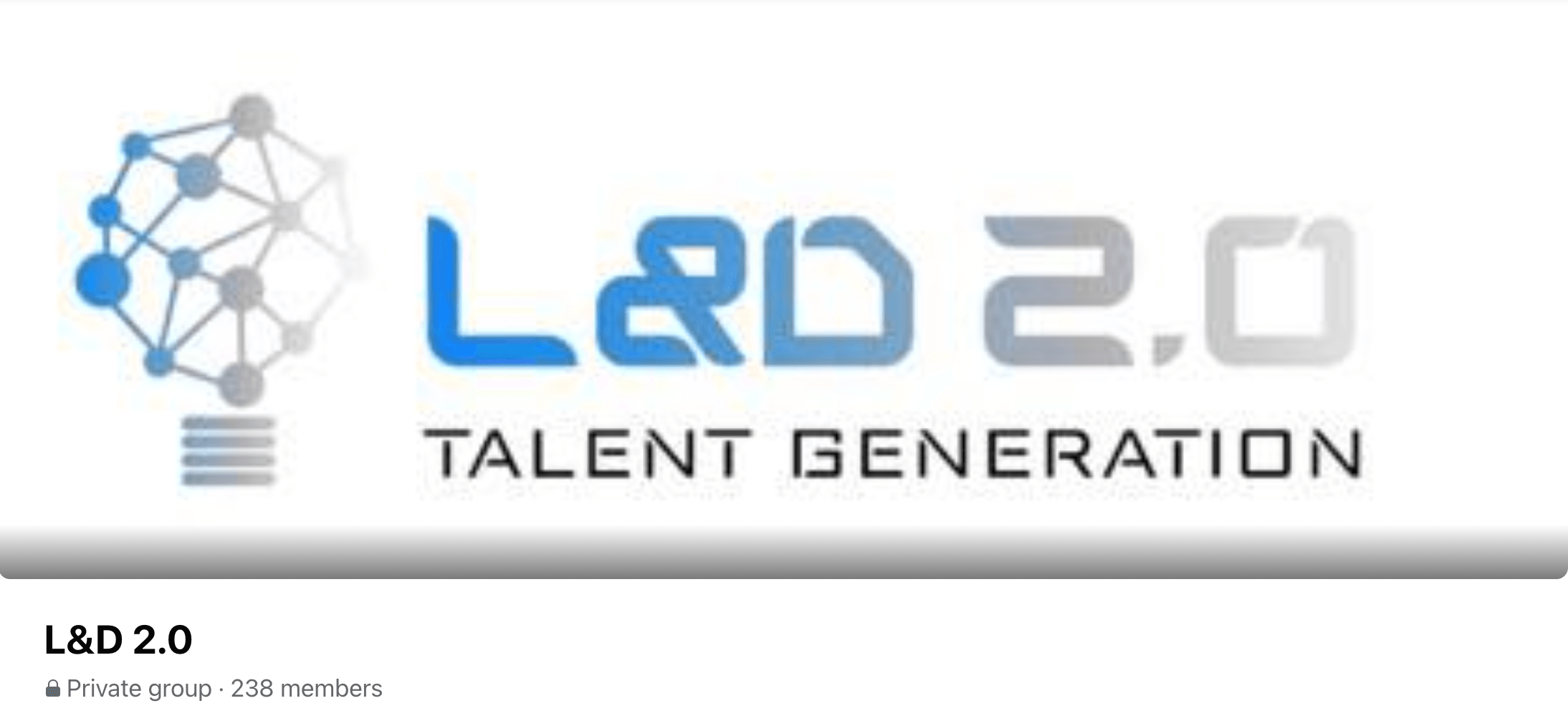 Grove HR - HR Facebook group - L&D 2.0-min