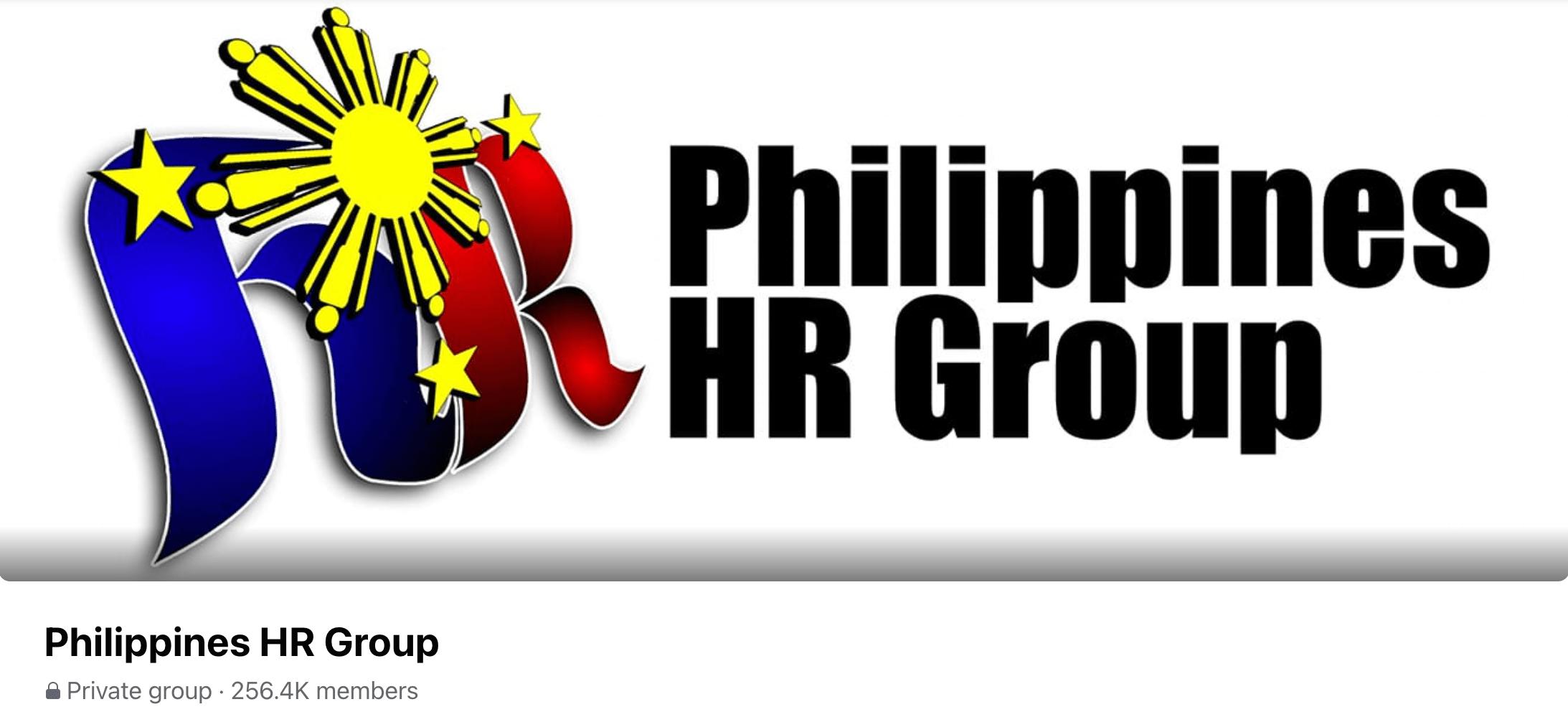 Grove HR - HR Facebook group - Philippines HR group-min