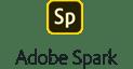 Adobe-Spark-1