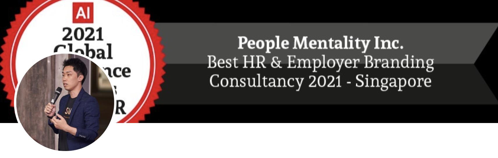 Grove HR - HR influencers - Sam Neo
