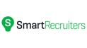 smartrecruiters-vector-logo