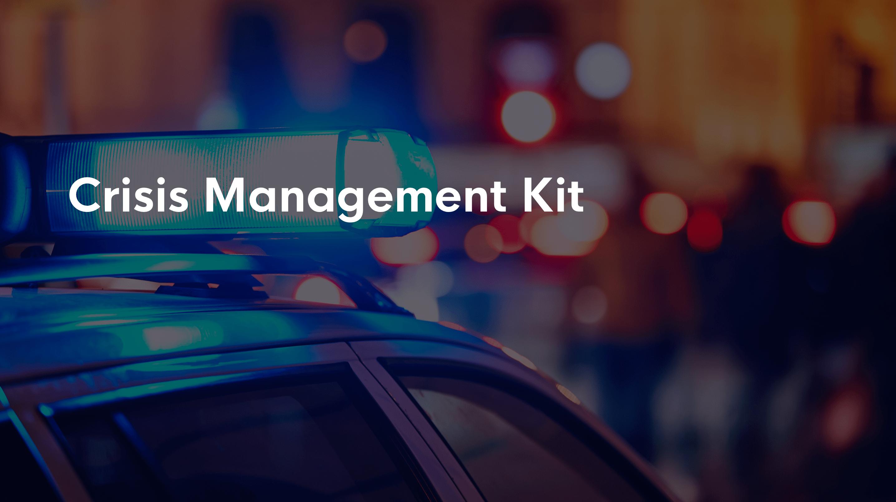 Grove HR - Crisis management kit thumbnail