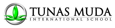 Tunas Muda logo
